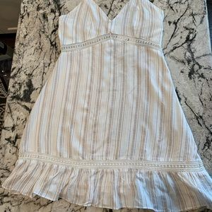 Princess Polly Halter Dress